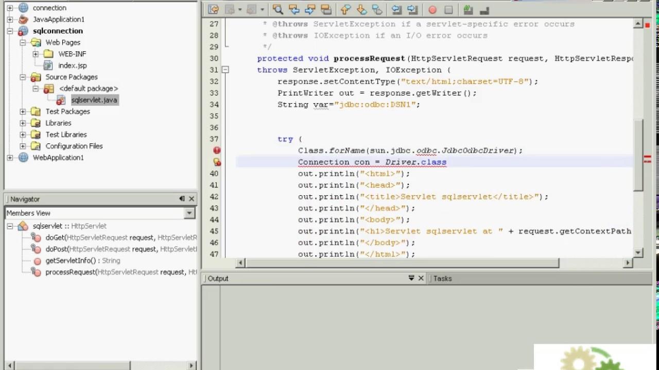 print java code in jsp