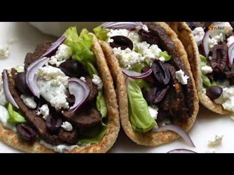 keto-recipe---beef-and-lamb-gyros