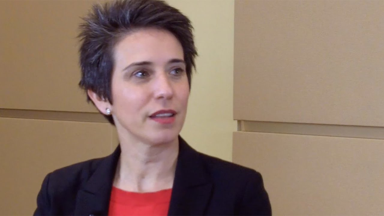 the state of u s politics with amy walter   youtube