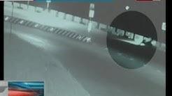 BP: Rider, patay matapos sumalpok sa railing ng kalsada ang minamanehong motorsiklo