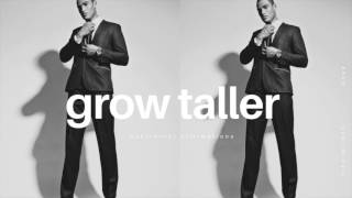 ⏏̲༟ GROW EXTREMELY TALLER IN 10 MINUTES SUBLIMINAL - Height Booster!