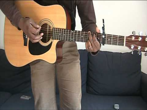 Blessed Be The Name Chords By Andy Park Worship Chords