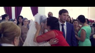 Свадьба в Дагестане (Wedding in Dagestan)