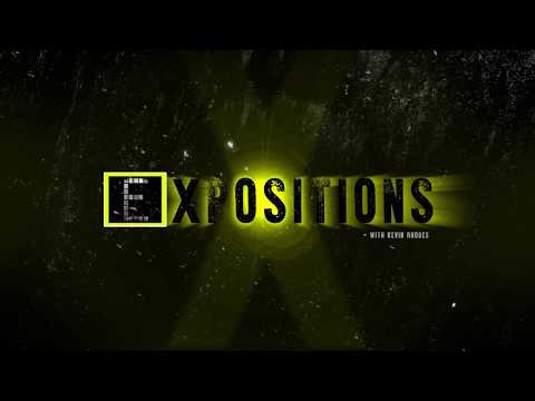 Expositions - Episode 11 – Responsibility - The Heart of Moral Matters- 1 Thess. 4:9-12