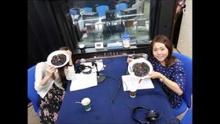 【M3ラジオ】矢作紗友里と福圓美里がチカンされた経験を語るも反応がwww 福圓美里 検索動画 50