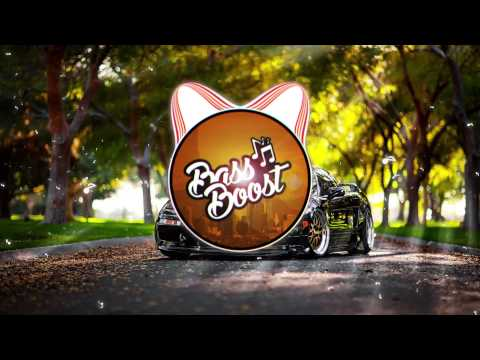 Major Lazer x DJ Snake feat. MO –. Major Lazer x DJ Snake feat. MO - Lean On (KVTBOMB P Remix) Bass Boosted - слушать онлайн и скачать mp3 в отличном качестве