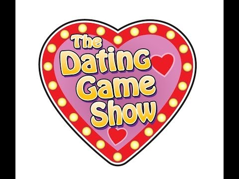 † Christian Dating Show Part 2