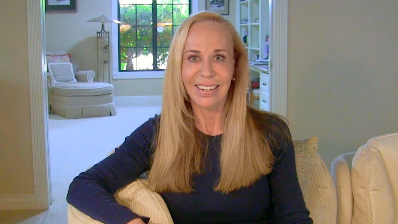 Breakups: How to gain the upper hand — Susan Winter