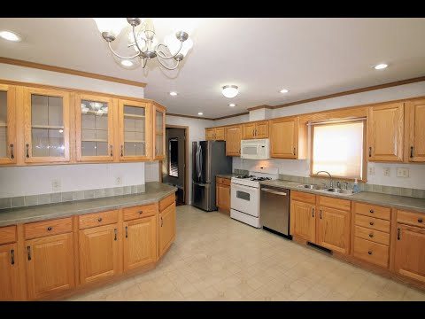Sold: 2 Bedroom, 2 Bath Home 1024 Sq Ft $94,500 In Edison