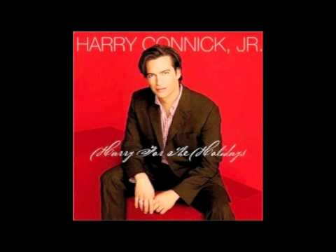 The Christmas Waltz -- Harry Connick,Jr.