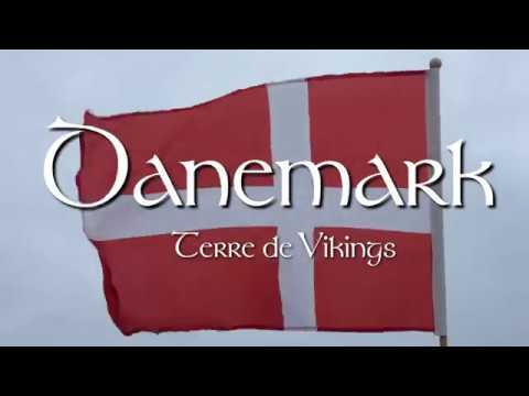 DANEMARK 2017
