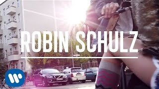 Lilly Wood & The Prick And Robin Schulz - Prayer In C  Robin Schulz Remix
