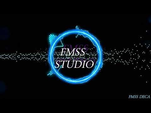 Junji | No Copyright (Feat) [FMSS Release] | FM Songs Studio
