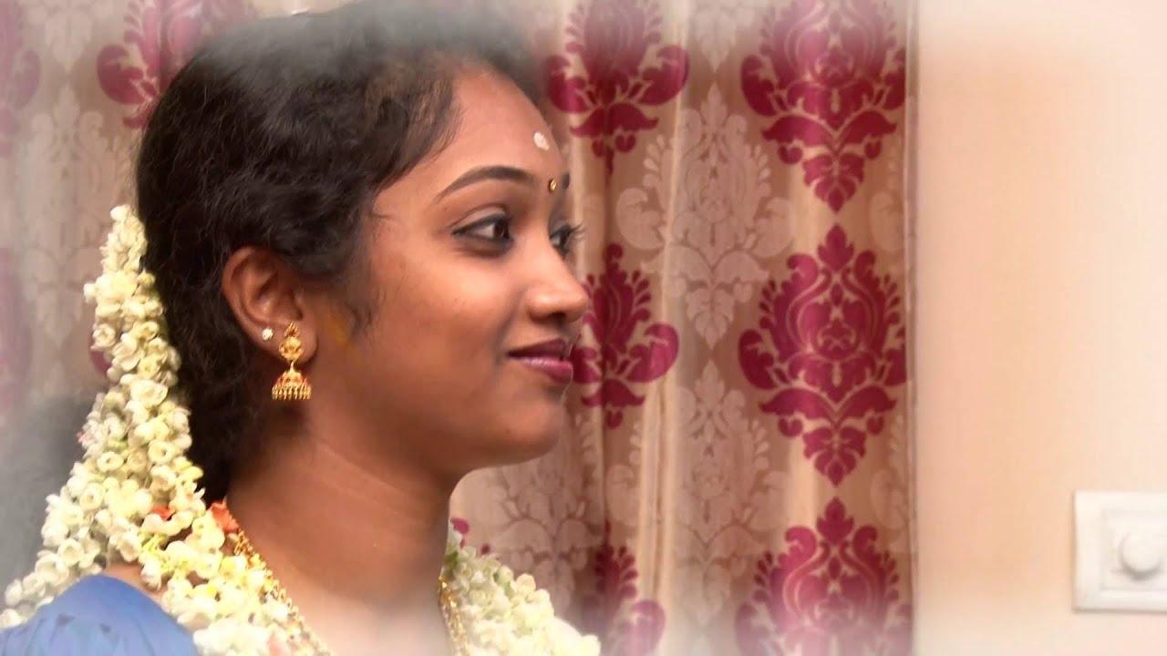 meera yogesh wedding highlights meera yogesh wedding highlights