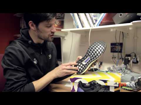 profeet-review-the-new-adidas-ultra-boost-running-shoe