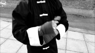 MKA Martial Arts: Interview with a Martial Artist