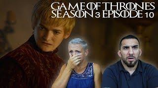Video Game of Thrones Season 3 Episode 10 'Mhysa' REACTION!! (PART 1) download MP3, 3GP, MP4, WEBM, AVI, FLV Agustus 2018