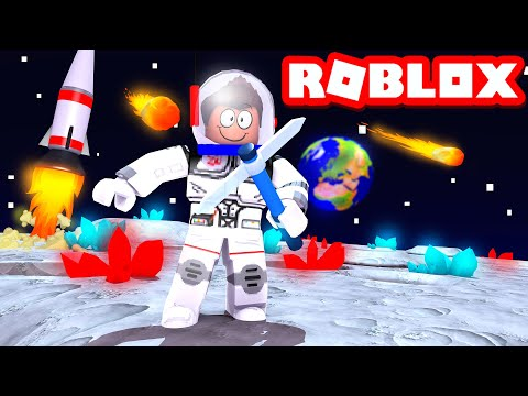 2 PLAYER SPACE MINING TYCOON IN ROBLOX SIMULATOR