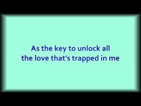 Green Day - When it's time with lyrics in video [HD]