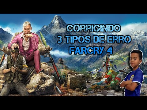 Uplay_user_getnameutf8 far cry 4 | Uplay_r164 dll Download