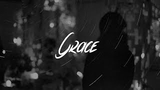 Bebe Rexha - Grace (Lyrics) thumbnail