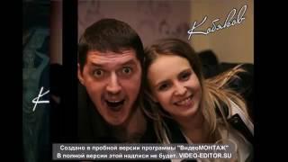 Памяти Аркадия Кобякова