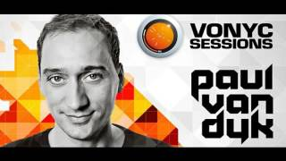 Project O K – Remember 1996 As Played On VONYC Sessions 552 with Paul Van Dyk