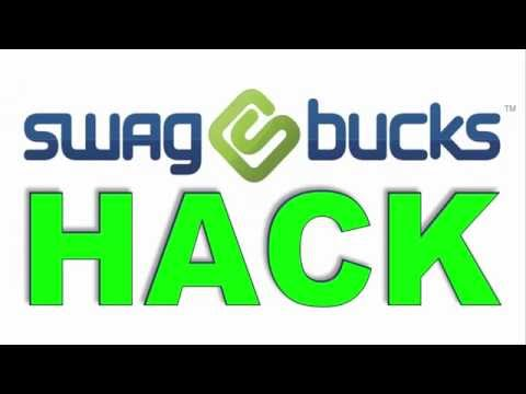 swagbucks hack