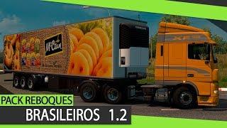 """[""""reboques"""", """"brasileiros"""", """"ets2"""", """"mangueiras"""", """"free"""", """"caminhão"""", """"gratuito"""", """"pack"""", """"bau"""", """"brasil""""]"""