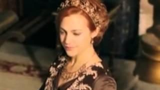 Тропикана женщина - Хюррем Султан