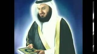 نشيد يا حامل القرآن رآئع جدا