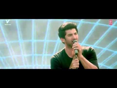 Sun raha hai - Aashique 2 - Full HD song