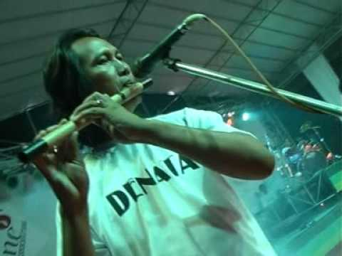 Denata (Reni Farida) - Sing Kuwat