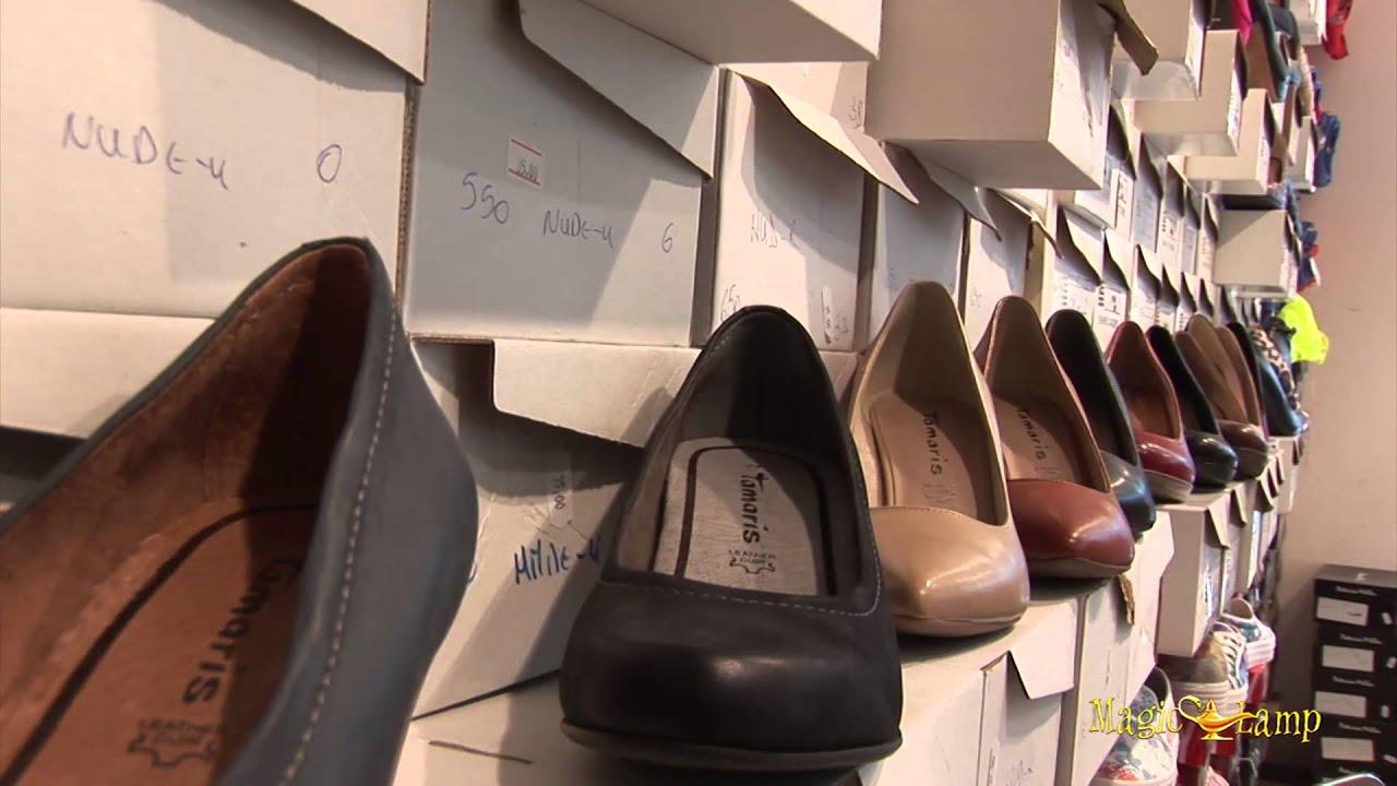 ada48dc3fbf DL Shoes | Υποδήματα, Παπούτσια, Γέρακας, Γυναικεία Παπούτσια, Παιδικά  Παπούτσια, Υπόδηση
