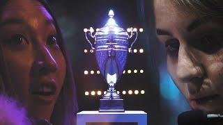 Intel Challenge Katowice 2018 Recap