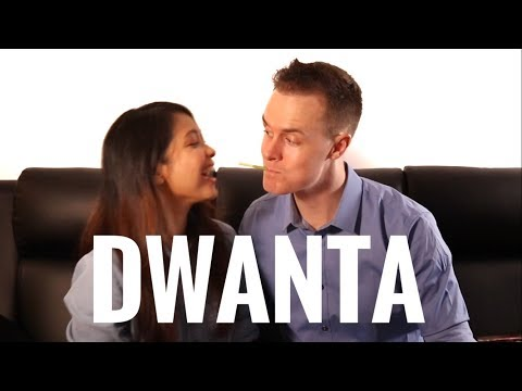 Filipina Australian couple Dwaine & Shanta have Sponsors!!
