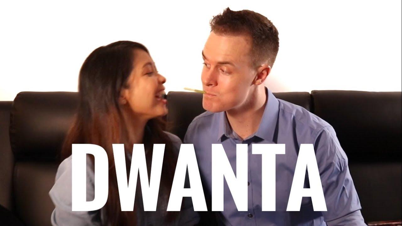 australian filipina dating