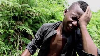 BISHOP DADDY SCHEKINA   Ma force official video