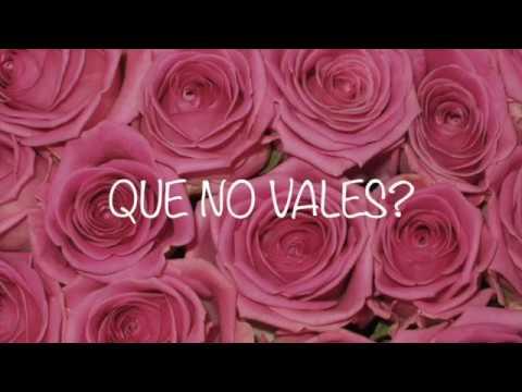 Who says - Traducida al español Selena Gomez