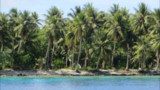 Chuuk Pictures #3