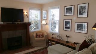 78 Inwood Ave. Point Lookout NY ^Furnished Beach Rental *Hug Real Estate
