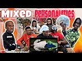 Download YNW Melly ft. Kanye West - Mixed Personalities (Dir. by @_ColeBennett_)(reaction)
