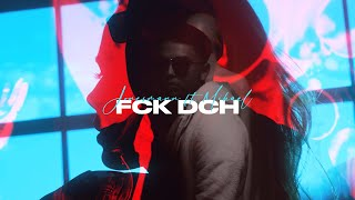 JONESMANN X MIKAEL - FCK DCH (prod by CAID) [Official Video]