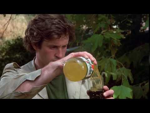 Airplane _ Drinking Problem