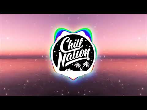 khalid-&-normani---love-lies-(matt-medved-remix)-1-hour-version