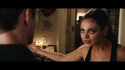Friends With Benefits | trailer #2 US (2011) Mila Kunis Justin Timberlake