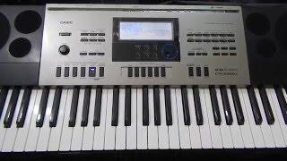 Yaar Mod Do { Piano Cover } Guru Randhawa & Millind Gaba || Punjabi Song 2016 ||