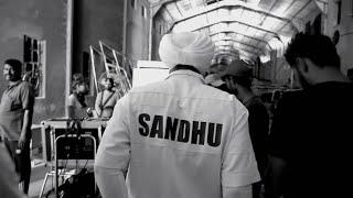 ALBUM Coming Soon : Himmat Sandhu | Latest Punjabi Songs 2021 | New Punjabi Songs 2021