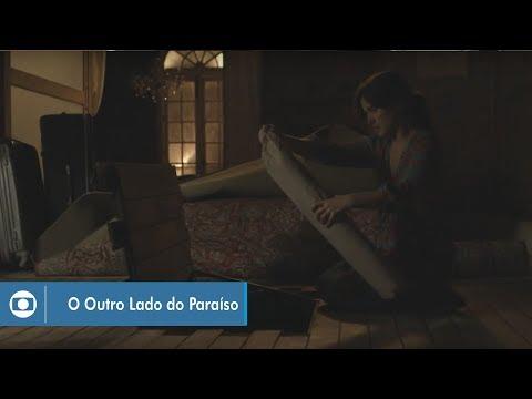 O Outro Lado do Paraíso: capítulo 39 da novela, 07 de dezembro, na Globo