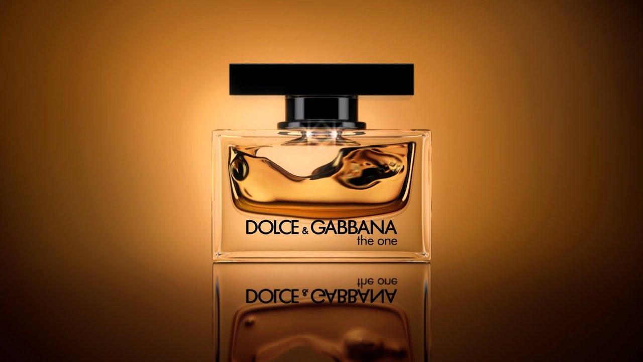 8614ade83a3a4d  SEPHORA MARQUES  Parfum - DOLCE   GABBANA - The One Essence - Eau de Parfum